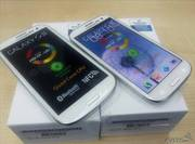 Sale: Blackberry TK 2.0 Victory Samsung Galaxy S3 .Apple iphone 4s 32/